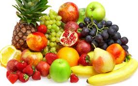 aliments brule-graisse