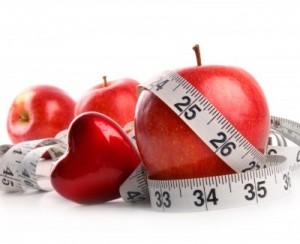 Les brûleurs de graisse : fonctions, effets et utilité POUR VOUS