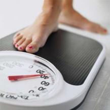 perdre 5 kilos