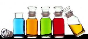 huiles essentielles et perte de poids