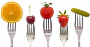 bons aliments