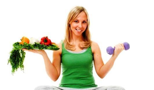 manger lentement et sainement