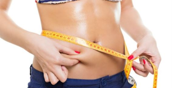 combattre-graisse-abdominale