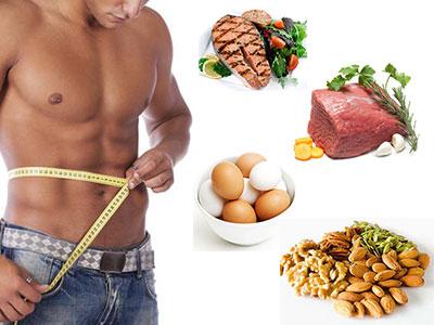 perdre-gras-proteine