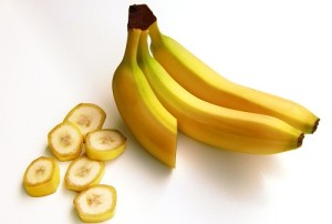 fruits brule graisse
